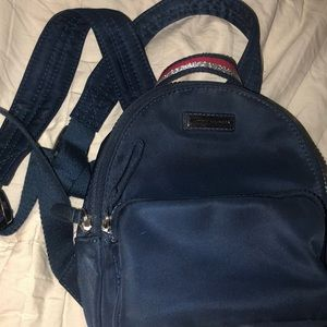 Mini TH Bag